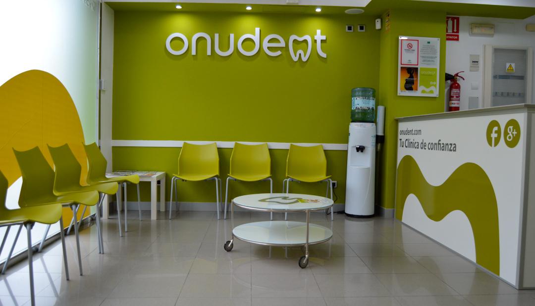clinica-dental-onudent-huelva-fotos-002
