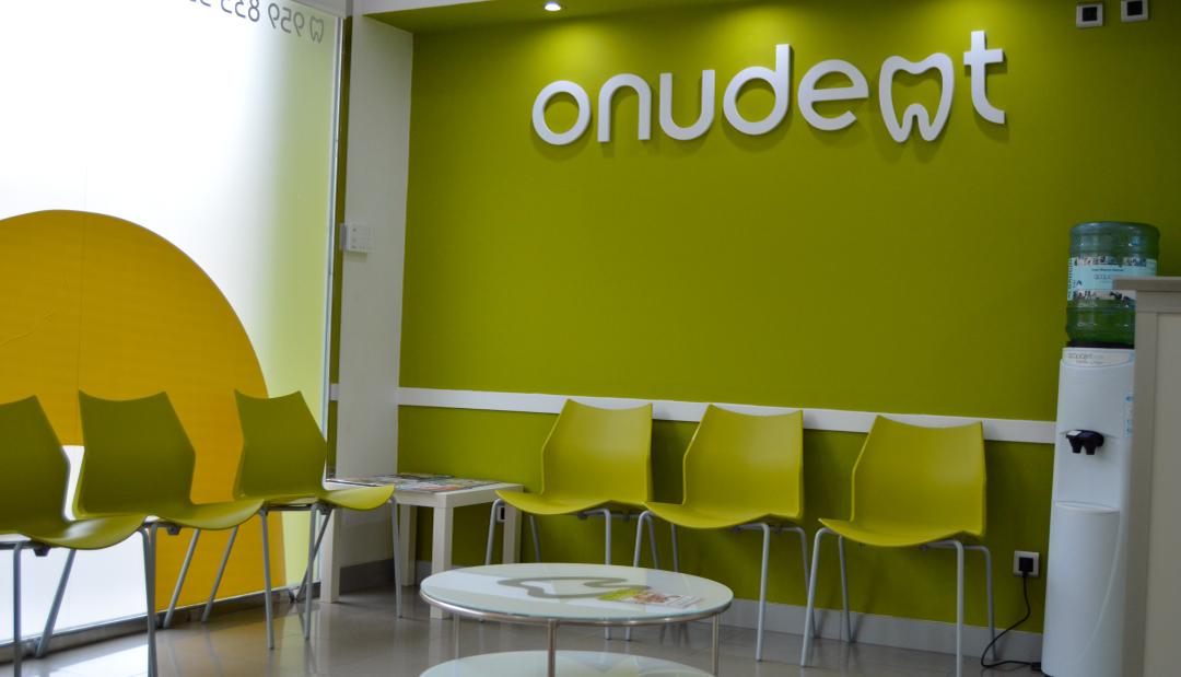 clinica-dental-onudent-huelva-fotos-003