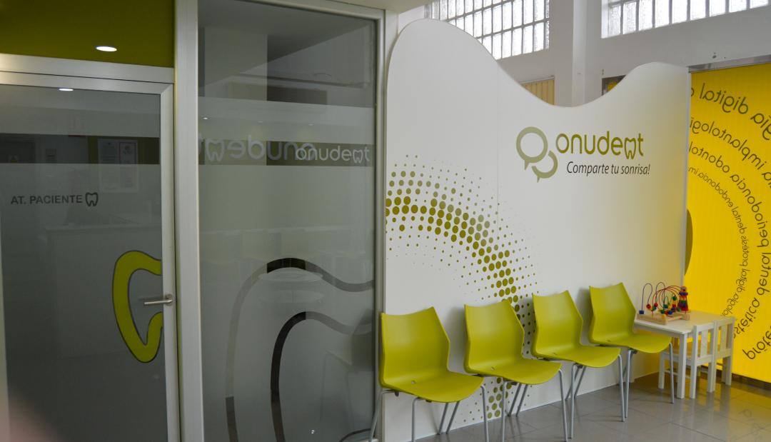 clinica-dental-onudent-huelva-fotos-005