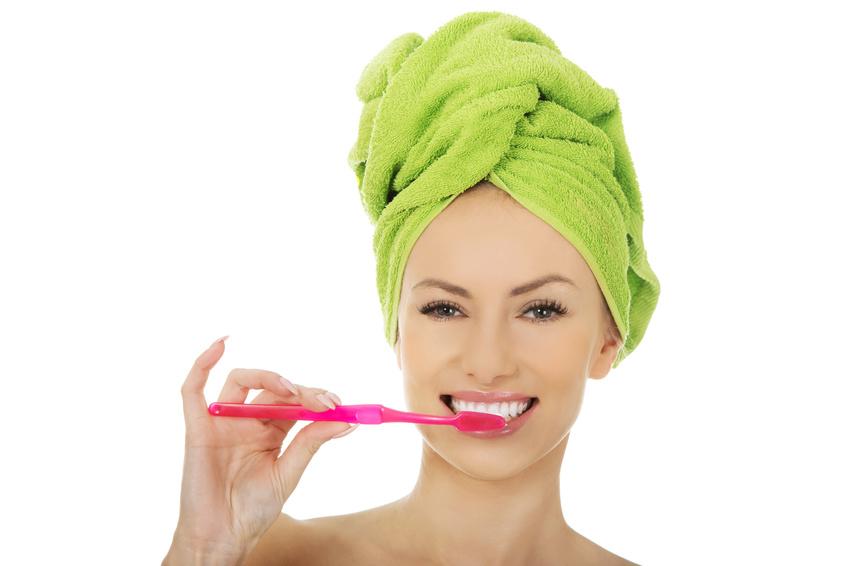 Cómo mantener una higiene buco-dental adecuada